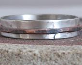 custom ring listing