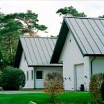 lindab-roof-seamline-2