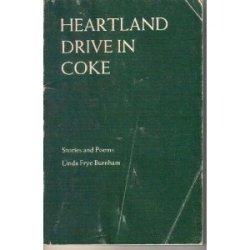 Heartland Drive In Coke