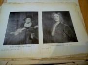 1906 H C Lawlor History 4jpg