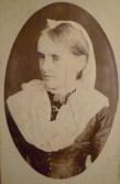 Theresa Holmes Cairnes 1860-1950