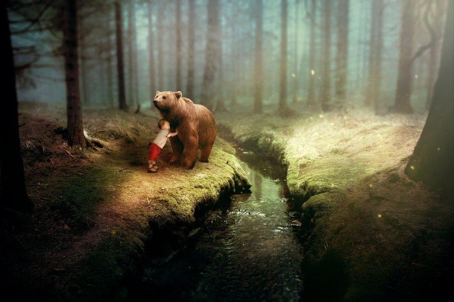 https://lindacallesen.dk/5-path-hypnoterapi-og-7th-path-selvhypnose/