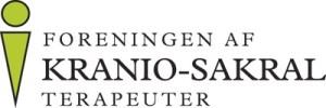 Medlemsskab i foreningen for Biodynamiske Kranio-Sakral terapeuter