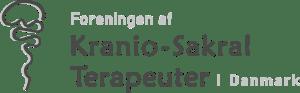 Foreningen af Kranio-Sakral Terapeuter i Danmark