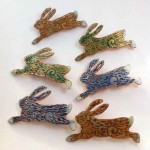 rabbit-brooch-5
