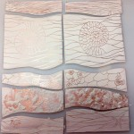 Sgraffito-of-Fossil-panel