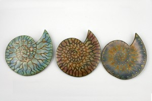 fossil-brooches