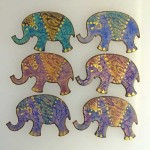 elephant-badges
