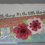 S1411 ITLT Nov SOM Card2 wm