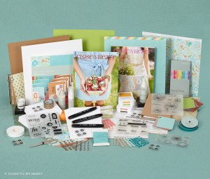 1504-se-cardmakers-new-consultant-kitfs