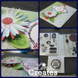 Blossom Collage  wm