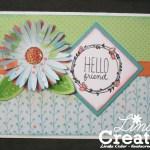 Blossom card1 wm