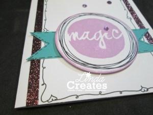 D1648 Snapshot Memories A1170 Doodle Design www.lindacreates.ctmh.com
