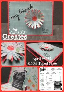 April SOM Card 1 WM
