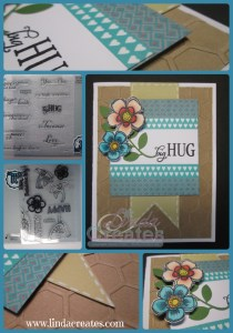 Big Hug Collage WM