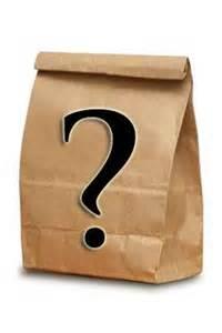 grab bag 5