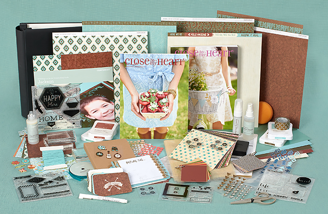 1504-se-consultant-kit-scrapbooker-md