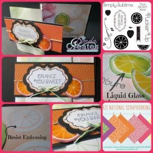 TOS Card 1 WM Collage