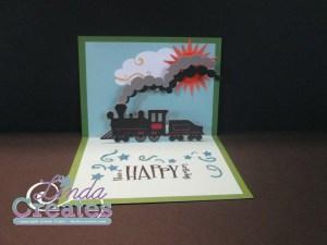 Train Card 2 wm