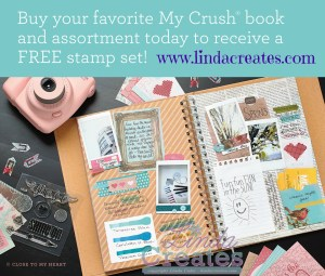 Summer Crush Close to My Heart My Crush Books Linda Creates ~ Linda Caler www.lindacreates.com