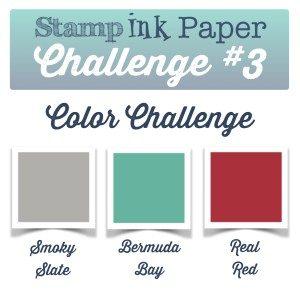 SIP-Color-Challenge-3-300x293