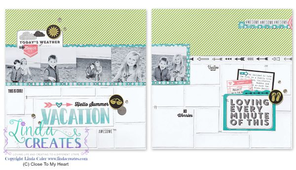 14-ai-hello-summer-vacation-layout wm