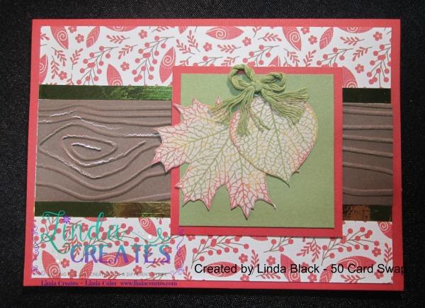 Give Thanks Linda Creates ~ Linda Caler www.lindacreates.com #lindacreates #lindacreatescom #babywipesandreinkers