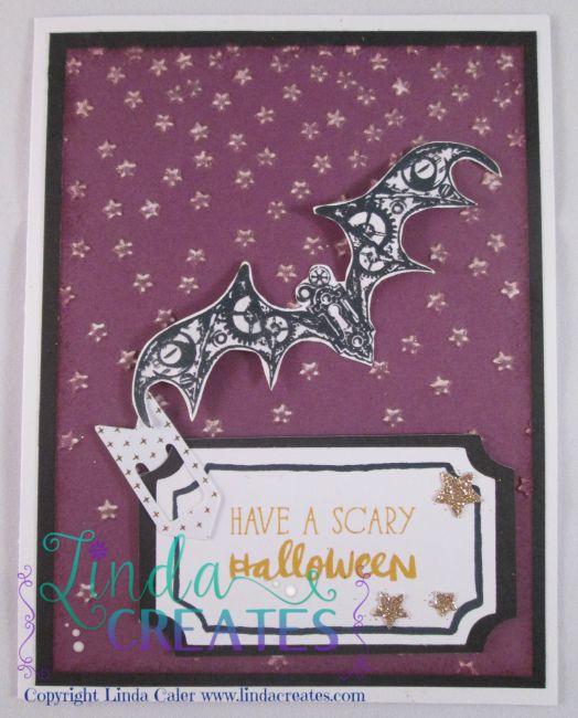 Nevermore Card 2 wm