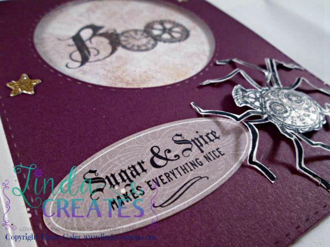 Nevermore Card 3a wm