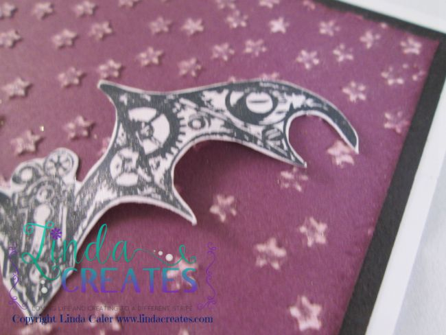 Nevermore Card2b wm