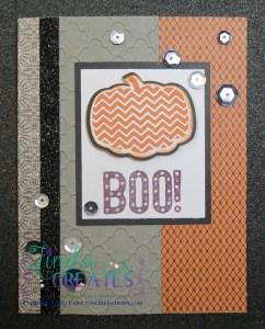 SIP 19 Boo