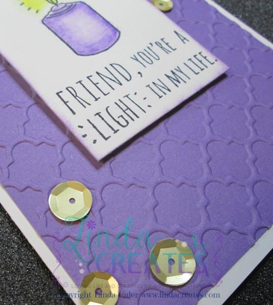 SOM Card 2a wm