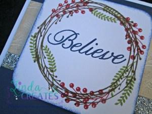 believe 4 wm