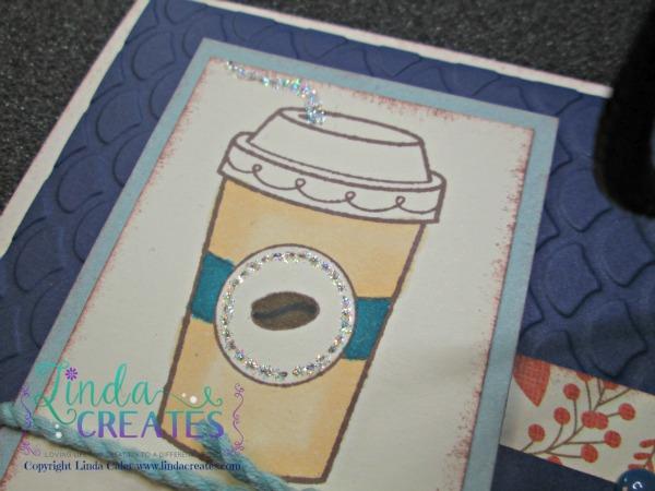 Coffee Card (4) wm