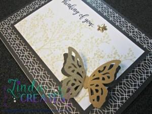 Jan SOM Card 3 d wm