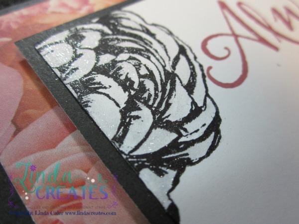 S1601 Card 2 c wm