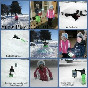 Snow Play 2016_01 wm PicMonkey Collage