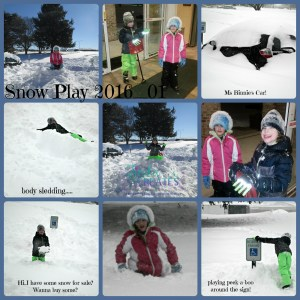 Snow Play 2016_01 wm PicMonkey Collage