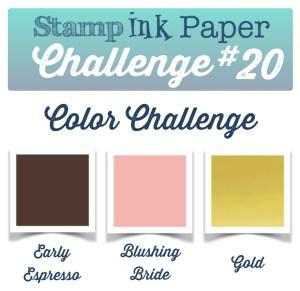 SIP-Color-Challenge-20-800