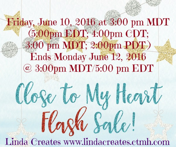 1606-cc-flash-sale June 10