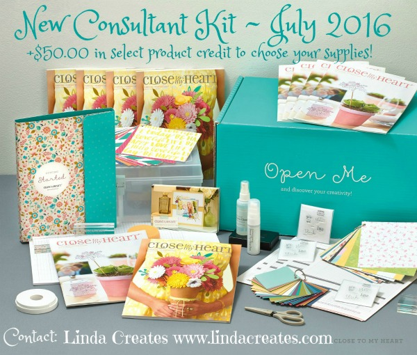 Linda 1607-se-new-consultant-kit july