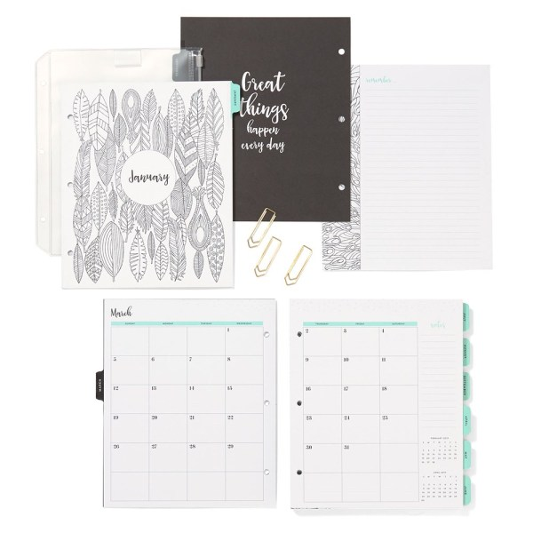 calendar-pages-alone
