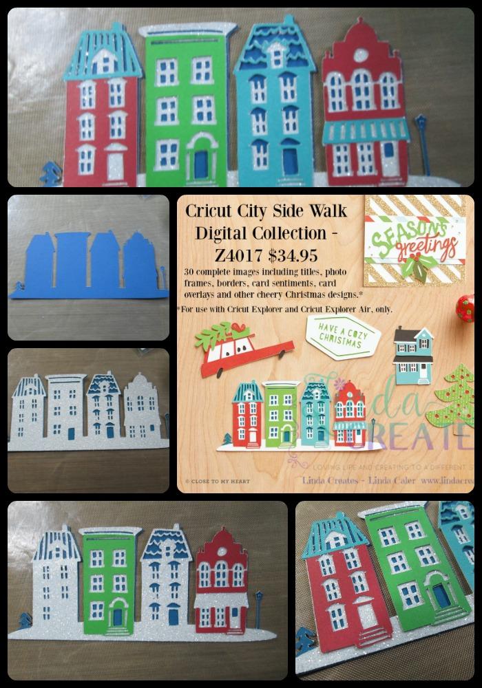 city-side-walk-digital-collage