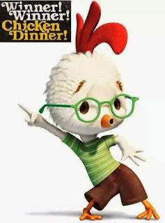 winner-winner-chicken-dinner