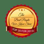 Best People 2015