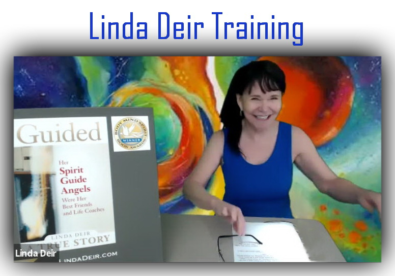 Linda Deir Training