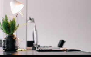 Focus on the good: How to manage too many emails.