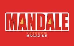 ldc_media_mandale