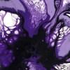 apercu tableau violet