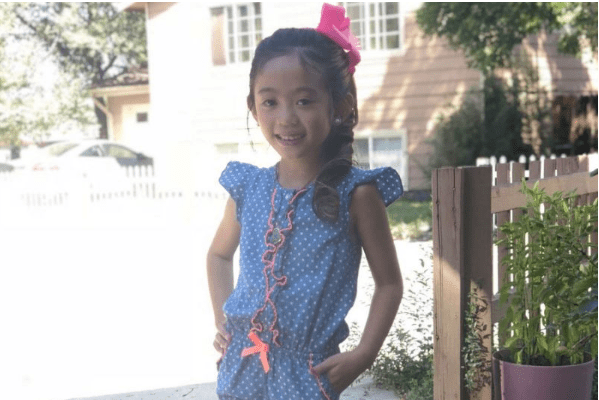 7-Year-Old Unvaccinated Colorado Girl Dies of Flu Symptoms After Going into a Coma